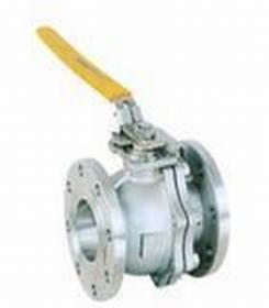 塑料球阀高压锻钢球阀金属硬密封球阀对夹式球阀三段式球阀清管阀khb图片